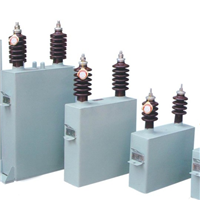 诚信价BAM6.3√3-100-1W高压并联电容器特卖