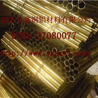 连接铜管/导电高强度紫铜管/电解T2铜管