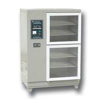 供应SHBY-40A型水泥混凝土标准养护箱