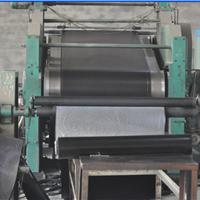 配电室绝缘胶板高压10mm绝缘橡胶皮厂家