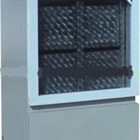 供应SBY-32B(64B)型水泥试件恒温水养护箱