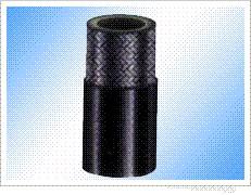 衡水砂胶管厂家批发,相关型号对照