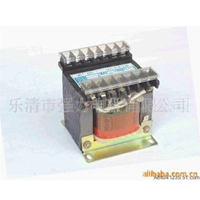 LED光管源变压EE13,EPC13
