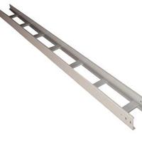 CQ1-T型梯级式缆桥架