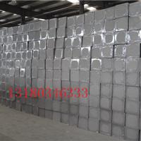 供应优质无机水泥发泡保温板