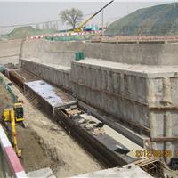 柳州/南宁/桂林建筑工程用压浆剂管道压浆剂