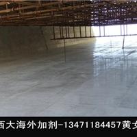 广西供应钢模/木模/塑料模建筑工程用脱模剂