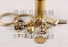 各类铝质五金配件加工、机械加工、数控车床加工、CNC加工