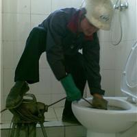 快速优质竭诚为广州市天河区疏通马桶排污管