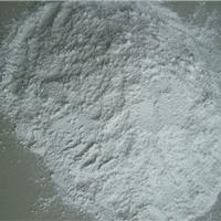 供应防水腻子胶粉
