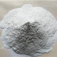 供应室内耐水腻子胶粉