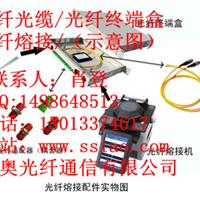 惠州光纤熔接