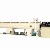 供应PVC螺旋消音管生产线