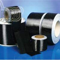 湖南JN-C碳纤维加固专用胶供应