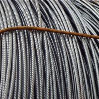 供应成都螺纹钢市场价格
