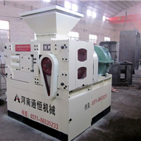 供应新型型煤压球机|最优质压球机(图)