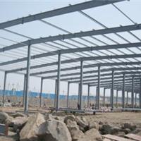 长沙屹立钢结构有限公司