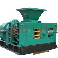 供应碳素压块机,碳素压块机价格