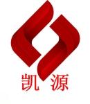 深圳市凯源塑胶材料有限公司