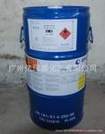 供应BYK-358N流平剂