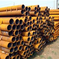 北京铁矿石资源丰富、小口径无缝钢管产量最大的企业-厂家价格