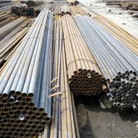 聊城最便宜的小口径精密无缝钢管产量有限公司-厂家价格