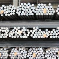 山东40cr圆钢供应商及价格