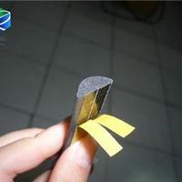生产各种橡胶发泡密封条|发泡橡胶管=威县前进硅胶密封件厂