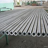 40cr钢管厂家批发零售 全是批发价