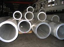 河南89*4.5-8结构管生产厂家 一米起批