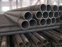 供应山东德森钢管厂焊管 量大更优