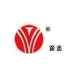 河南省四通锅炉有限公司