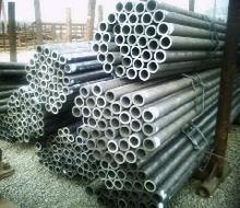 不锈钢管价格 不锈钢管生产厂家