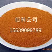 阜阳聚合氯化铝铁价格,安徽聚氯化铝铁厂家