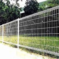 2013年合肥【益民】提供的护栏网最【给力】|合肥护栏网供应
