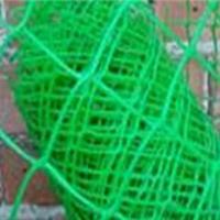 【质量好】合肥塑料网厂家话|合肥塑料网价格|安徽塑料网价格