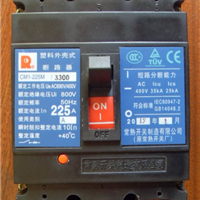 �ؼ�����CM1-225L/3300/4300�ܿ�ʽ��·