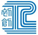 深圳初创应用材料有限公司