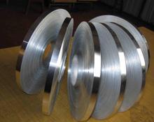弹簧专用钢带-430钢带-不锈钢钢带