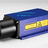 LDM41激光测距|LDM42激光测距-广州贝赫迈自动化设备
