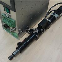 广州市联慧机电科技有限公司