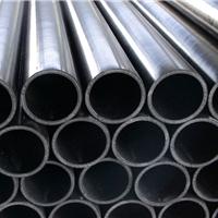 供应昆明钢丝网骨架复合管 钢丝网骨架PE管