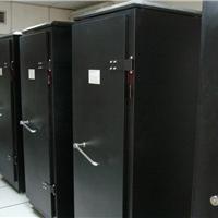 供应郑州屏蔽机柜河南屏蔽机柜恒力机柜