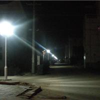 新疆吐鲁番|喀什太阳能路灯,厂家直销