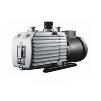 莱宝真空泵D16C