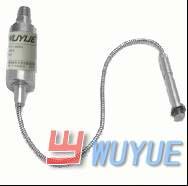 5折直销替代进口PT296压力变送器 高温熔体压力传感器