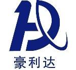温州超核阀门有限公司