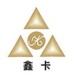 河南鑫卡建筑装饰工程有限公司