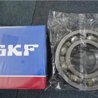 SKF6307特价清仓SKF6307SKF6307现货SKF