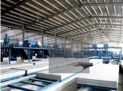 山东德州中坤源新型建材设备科技有限公司